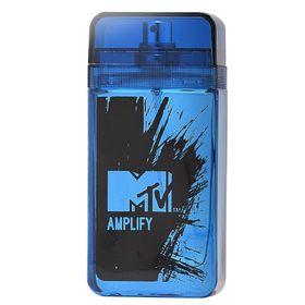 mtv-amplify-eau-de-toilette-mtv-perfume-masculino-75ml