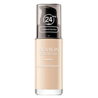 colorstay-pump-combination-oily-skin-revlon-base-liquida-buff