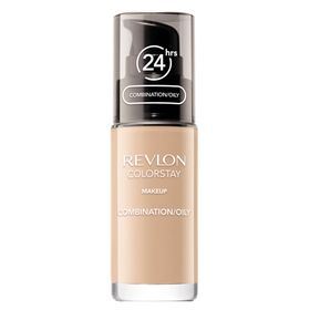 colorstay-pump-combination-oily-skin-revlon-base-liquida-NATURAL-BEIGE