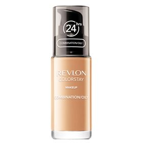 colorstay-pump-combination-oily-skin-revlon-base-liquida-golden-beige