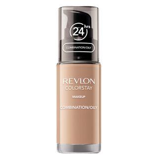 colorstay-pump-combination-oily-skin-revlon-base-liquida-true-beige