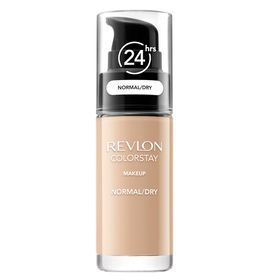 colorstay-pump-normal-oily-skin-revlon-base-liquida-sand-beige