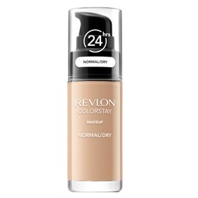 colorstay-pump-normal-oily-skin-revlon-base-liquida-natural-beige