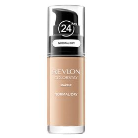 colorstay-pump-normal-oily-skin-revlon-base-liquida-true-beige