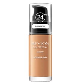 colorstay-pump-normal-oily-skin-revlon-base-liquida-toast