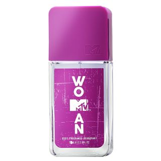 mtv-woman-body-spray-fragrance-mtv-spray-corporal-75ml
