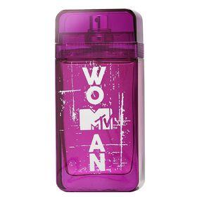 mtv-woman-eau-de-toilette-mtv-perfume-feminino-75ml