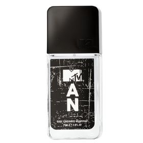 mtv-man-eau-de-toilette-mtv-perfume-masculino-50ml