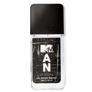 mtv-man-eau-de-toilette-mtv-perfume-masculino-50ml