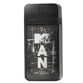 mtv-man-eau-de-toilette-mtv-perfume-masculino-75ml