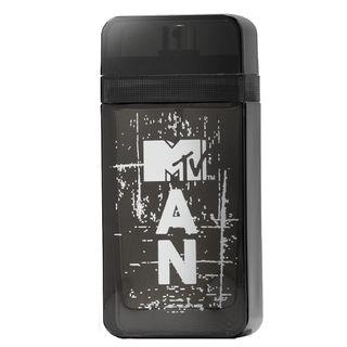 mtv-man-eau-de-toilette-mtv-perfume-masculino-75ml