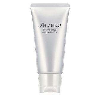 purifying-mask-shiseido-mascara-facial-75ml