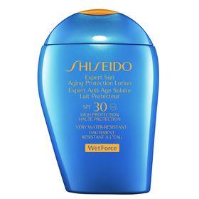 expert-sun-aging-protection-spf30-shiseido-protetor-solar-100ml