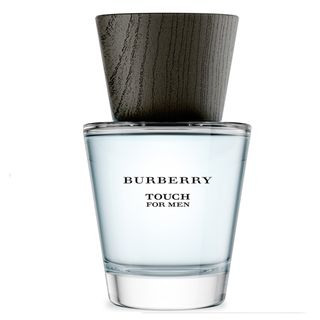 touch-eau-de-toilette-burberry-perfume-masculino-50ml