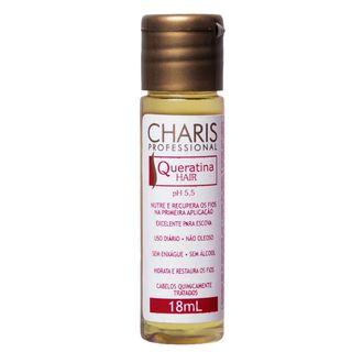 queratina-hair-charis-ampola-de-tratamento-18ml