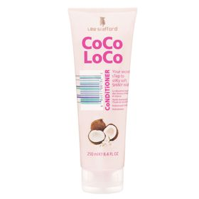 coco-loco-conditioner-lee-stafford-condicionador-250ml