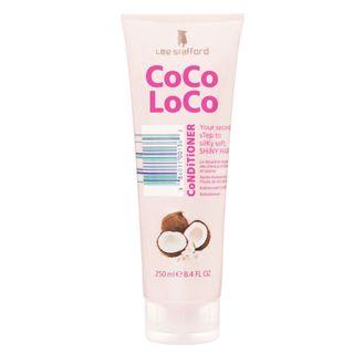 coco-loco-conditioner-lee-stafford-condicionador-250ml