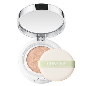 super-city-block-bb-cushion-compact-spf50-base-facial-ivory