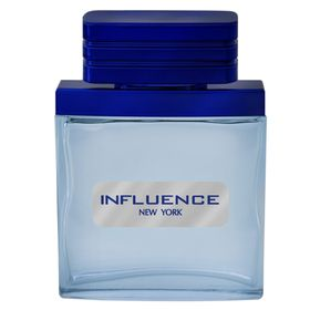 influence-new-york-eau-de-cologne-fiorrucci-perfume-masculino-100ml