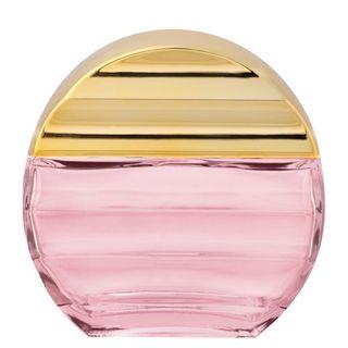 lumiere-eau-de-cologne-fiorruci-perfume-feminino-75ml