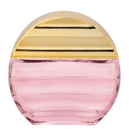 Lumière Fiorucci - Perfume Feminino - Eau de Parfum - 75ml