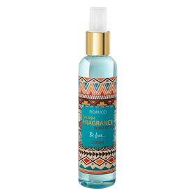 splash-fragrance-boho-deo-colonia-style-fiorucci-perfume-feminino-200ml