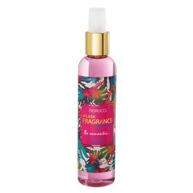 splash-fragrance-exotic-deo-colonia-fiorucci-perfume-feminino-200ml