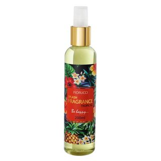 splash-fragrance-tropical-deo-colonia-fiorucci-perfume-feminino-200ml