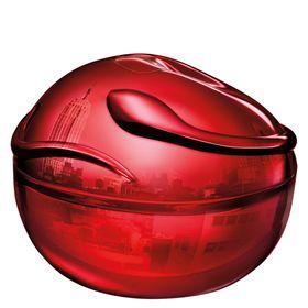 be-temped-eau-de-parfum-dkny-perfume-feminino-50ml