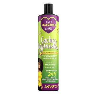 cachos-definidos-amo-cachos-griffus-shampoo-400ml