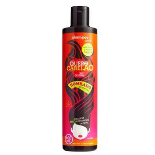 quero-cabelao-bombado-de-vitaminas-griffus-shampoo-400ml
