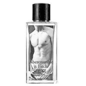 fierce-eau-de-cologne-abercrombie-e-fitch-perfume-masculino-50ml