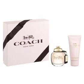 coach-woman-eau-de-parfum-coach-perfume-feminino-kit--2-