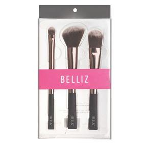 conjunto-de-maquiagem-unique-belliz-pinceis