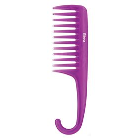 cristal-shower-Ricca-pente-de-cabelo-1-unidade