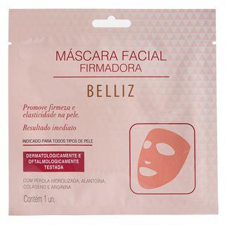 mascara-firmadora-belliz-mascara-facial