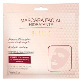 mascara-hidratante-belliz-mascara-facial