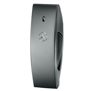 cd6483aae0 ... Mercedes Benz Club Extreme For Men Mercedes Benz - Perfume Masculino - Eau  de Toilette ...