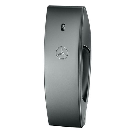 Mercedes Benz Club Extreme For Men  - Perfume Masculino - Eau de Toilette - 50ml