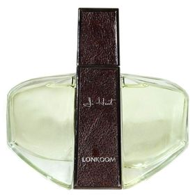 in-heart-eau-de-toilette-lonkoom-perfume-masculino