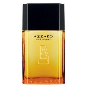 azzaro-pour-homme-edt-azzaro