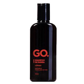go-shampoo-de-barba-lupulo-go-shampoo-para-barba-140ml