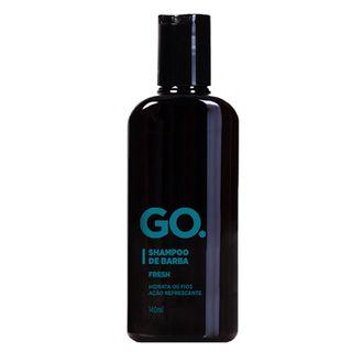 go-shampoo-de-barba-fresh-go-shampoo-para-barba-140ml
