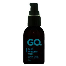 go-oleo-de-barba-fresh-go-oleo-de-barba-25ml