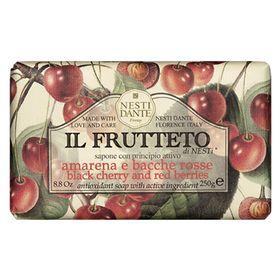 il-frutteto-amarena-e-frutas-vermelhas-nesti-dante-sabonete-antioxidante-250g