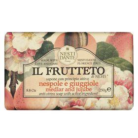 il-frutteto-nespera-e-jujuba-nesti-dante-sabonete-anti-stress-250g