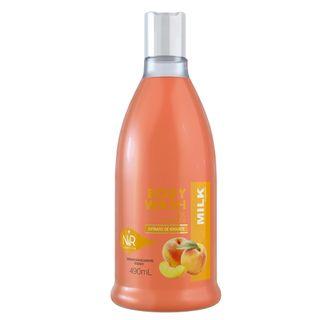silk-whisper-milk-touch-hidratante-corporal-490ml