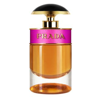 candy-edp-30ml-prada