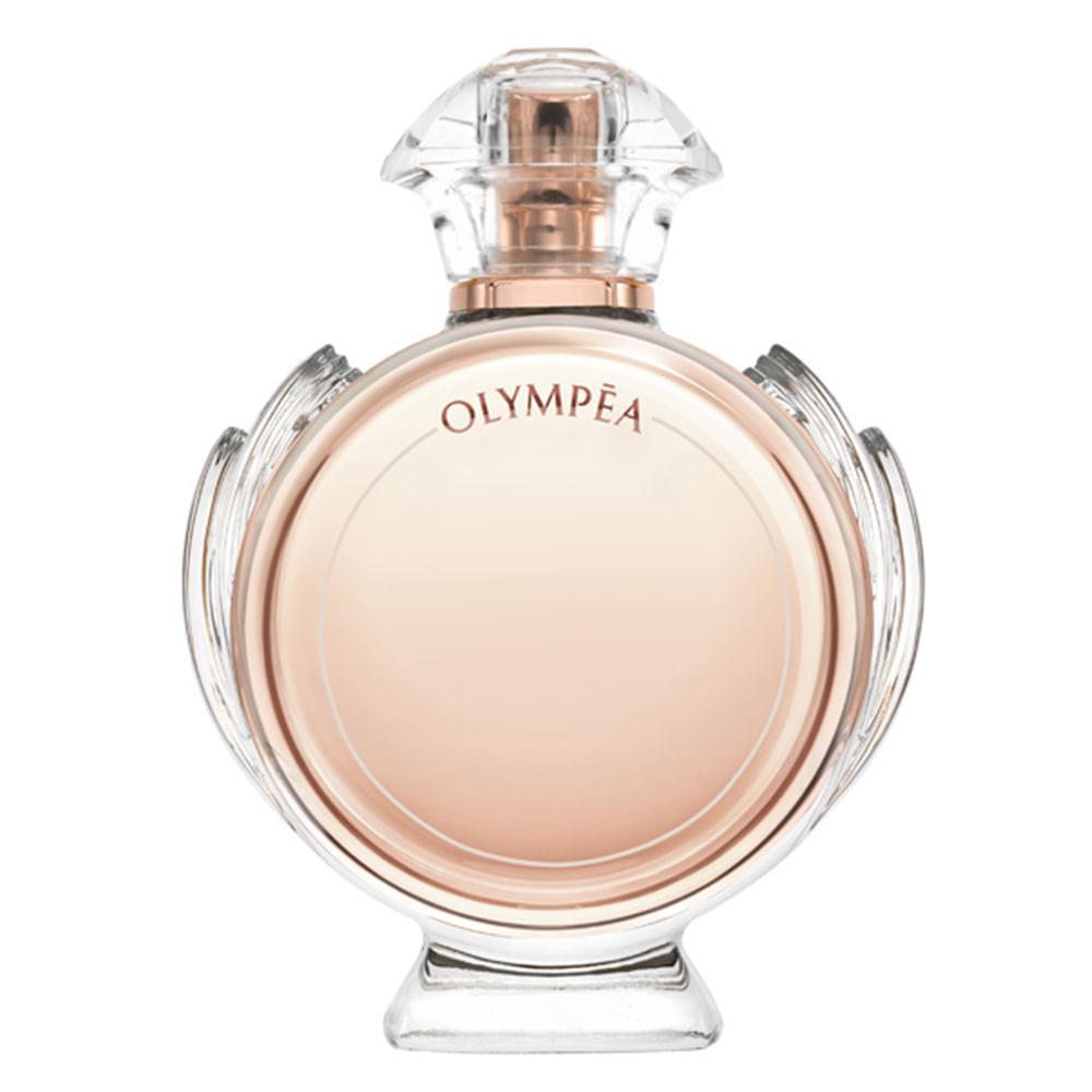 e222583f5a2 Perfume Olympéa Paco Rabanne Feminino - Época Cosméticos