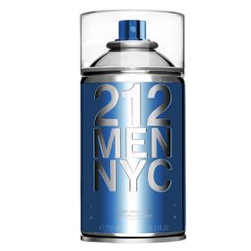 212-nyc-men-seductive-body-spray-carolina-herrera-perfume-masculino-para-o-corpo-